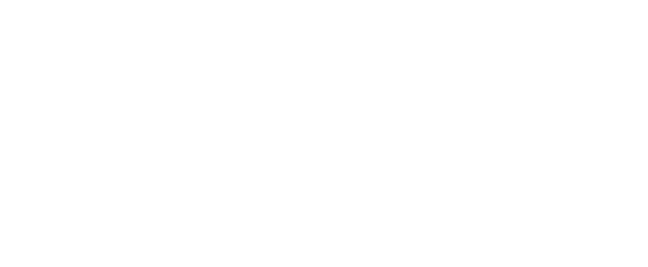 If you move your divisions to an enemy city or fort a siege starts, but only if a city defense building with stationed garrison exists or the fort is occupied by enemy troops.  To win a siege you have to crack the defender's morale by starting all out attacks or using demoralizing artillery and grenade fire. A siege can also be won by starving out the enemy which makes only sense if the food stocks have already been low. Winning a siege by an all out attack will only succed if you are close enough to the fort so that the defense artillery suffers less casualties. You can build trenches and artillery positions to improve your chances. Allocate available regiments to building crews, trenches or artillery positions.  At the larger distance your artillery will only fire rounds, at close distance it may fire grenades which suffers severe damage. The defender may focus its fire on the pioneers which slows the building process, on the attacker's artillery which suppresses artillery fire and on the attacker's infantry which suffers casualties. The longer the artillery fire lasts the higher is the damage at the city buildings. If your troops are strong enough you may offer the besieged enemy to withdraw his troops and hand over the city or fort.